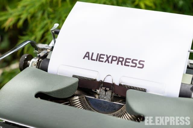 10 идей подарка с Алиэкспресс