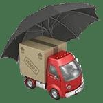 Страхування вантажів