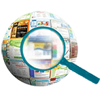 Product search (manufacturer check)