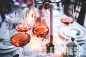 Алкоголь - привезти з Італії