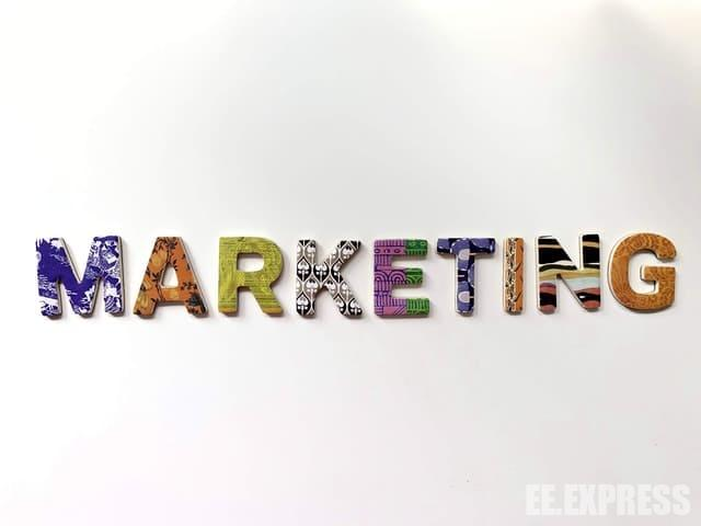 B2B-маркетинг