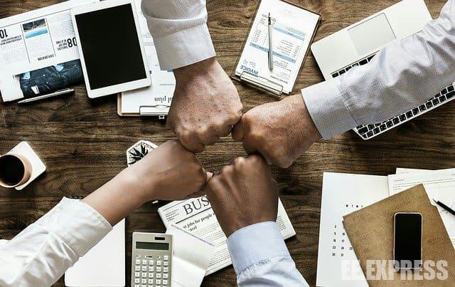 8 основных проблем продавца B2B