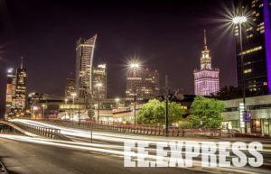 Малый и средний бизнес в Польше