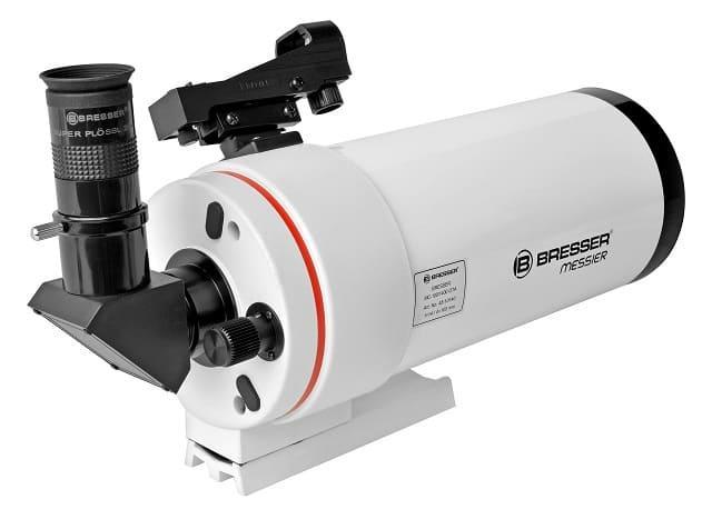 Оптика Bresser Optics