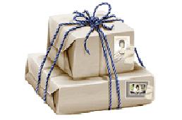 Формирование и доставка сборных грузов