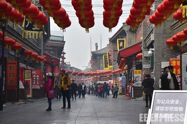 Идеи бизнеса с Китаем