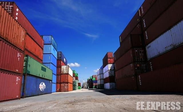 Таможенная очистка товаров и грузов в Украине