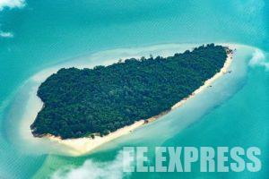 Острів Пхукет - візитна картка Таїланду
