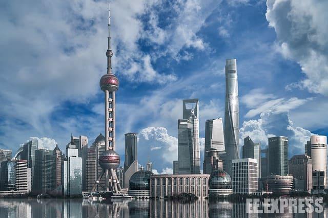 Поиск партнеров в Китае