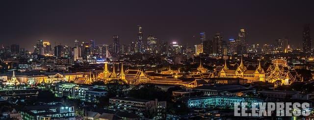 Что привезти из Таиланда, чтобы сохранить приятные воспоминания