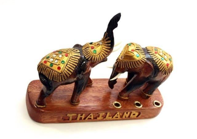 Сувеніри з Таїланду - доставка з Таїланду